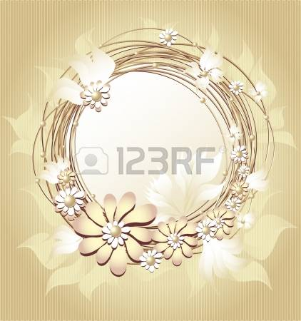 795 Mother Of Pearl Stock Vector Illustration And Royalty Free.