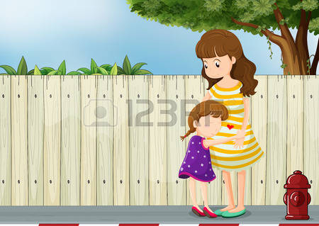 Mother Road Stock Vector Illustration And Royalty Free Mother Road.