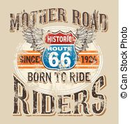 Mother road Illustrations and Clipart. 741 Mother road royalty.