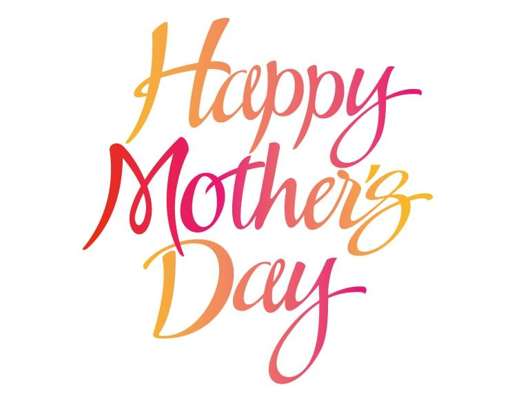 785 Mothers Day free clipart.