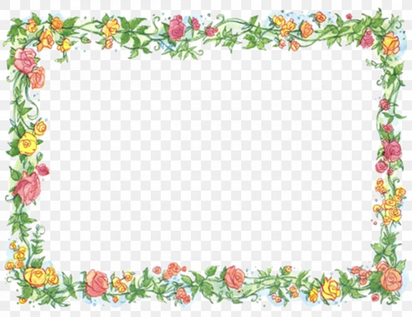 Mother\'s Day Clip Art, PNG, 1200x926px, 2016, Mother S Day.