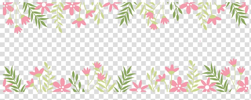 4,076 mothers Day PNG clipart images free download.