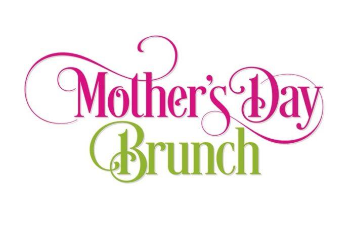 Top 10 Restaurants for Mother\'s Day Brunch.