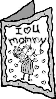 132 Best Mothers Day Clipart images in 2019.