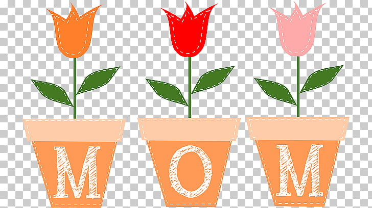 Mothers Day Free content , Mom PNG clipart.