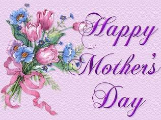Mother Day Clipart Free.