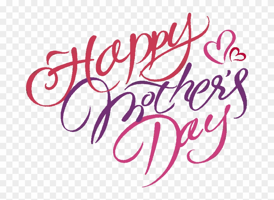 Mothers Day Clip Art Images On Art.