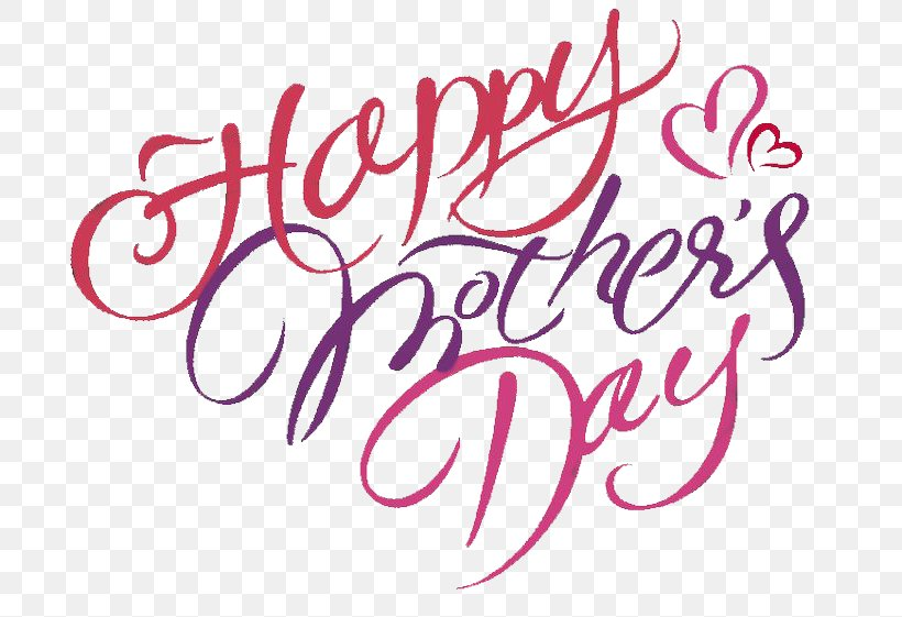 Mothers Day Valentines Day Clip Art, PNG, 736x561px, Mothers.
