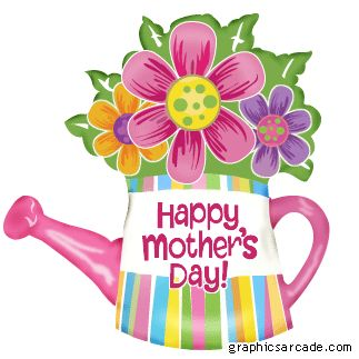 Basket clipart mother\'s day, Basket mother\'s day Transparent.