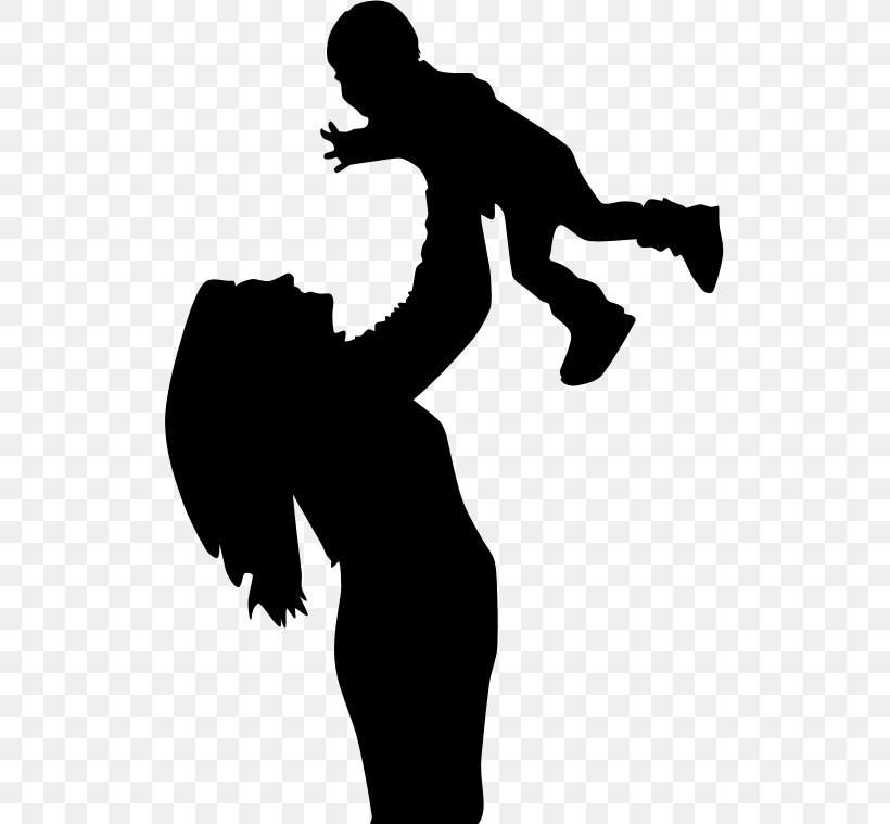 Mother Son Child Clip Art, PNG, 515x759px, Mother, Arm.