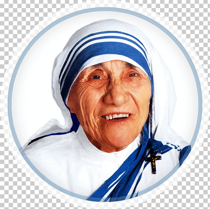 Mother Teresa Foundation Saint Nun Missionary PNG, Clipart.