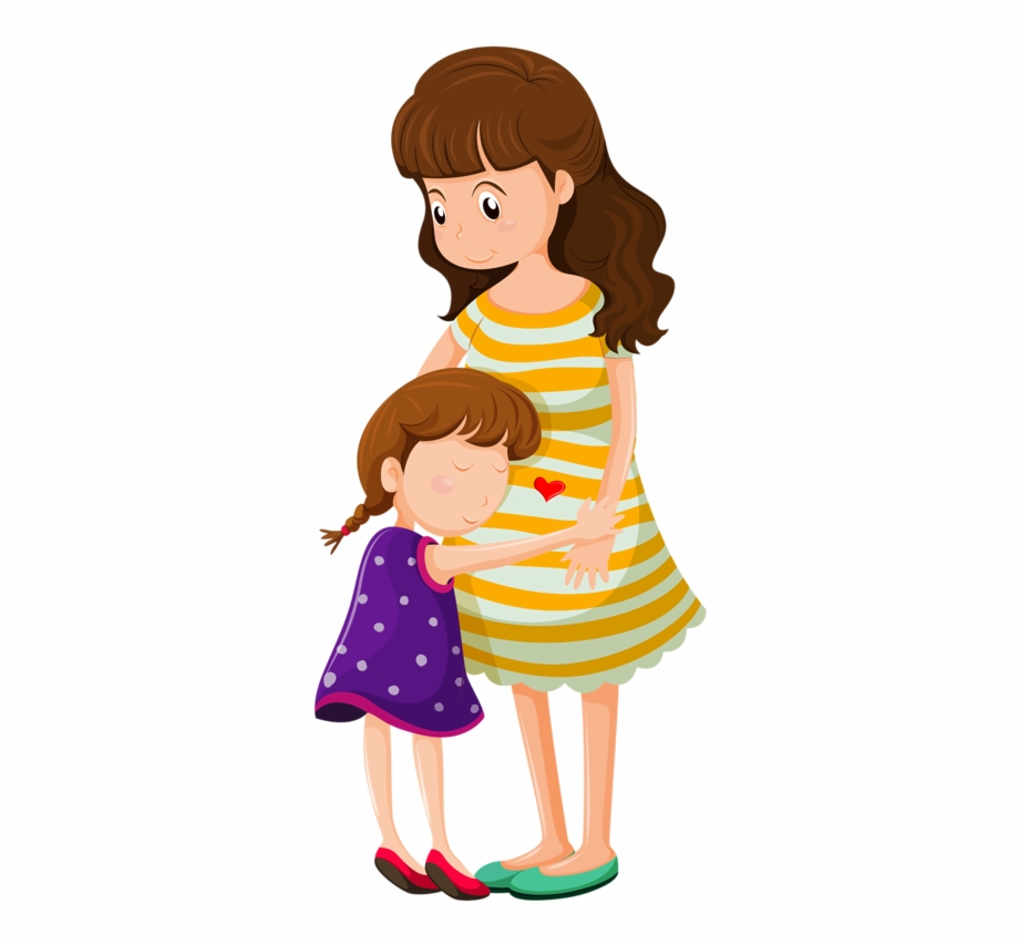 Фотки Mother Clipart, Family Clipart, Father Images.