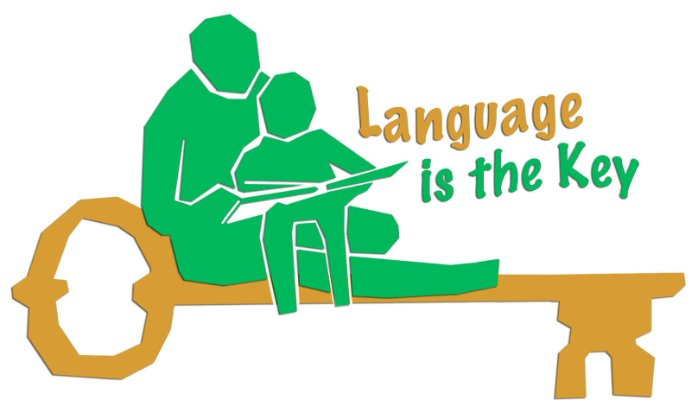 Contribution of Mother Tongue in reference to the Primary.