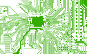 Motherboard Clip Art Download.