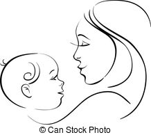 Mother Illustrations and Clipart. 78,784 Mother royalty free.