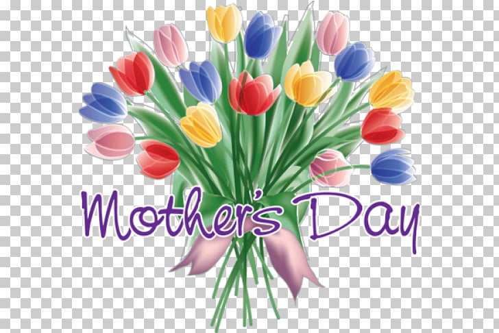 Mother\'s Day Gift Child 0, mothers day 2018 PNG clipart.