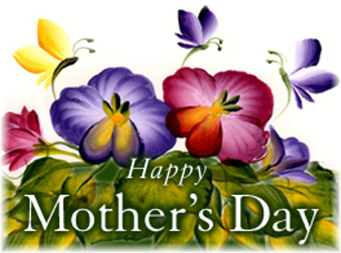 A Christopher Prayer for Mother\'s Day.