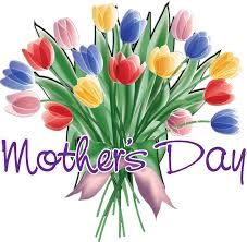 Happy Mothers Day Animated Clipart, Mothers Day Animated GIF.