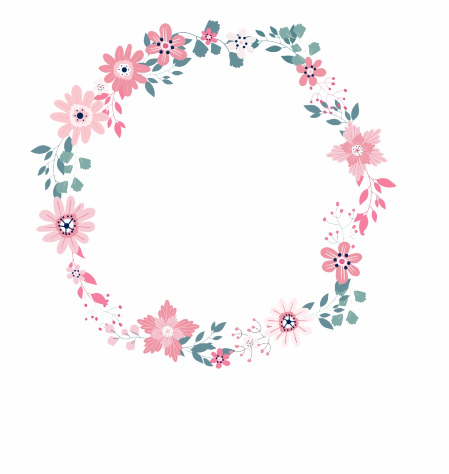 Download Mothers Day Background Free Png.