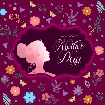 Vector mother day png free vector download (65,081 Free.