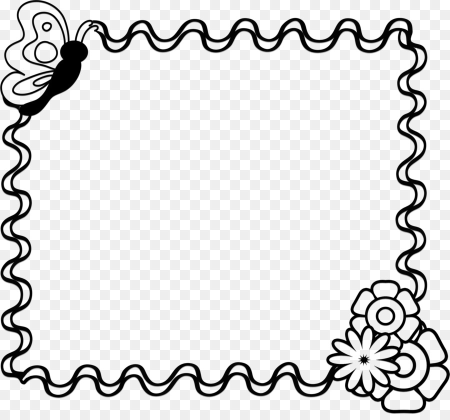 Download Free png Mothers Day Black and white Clip art.