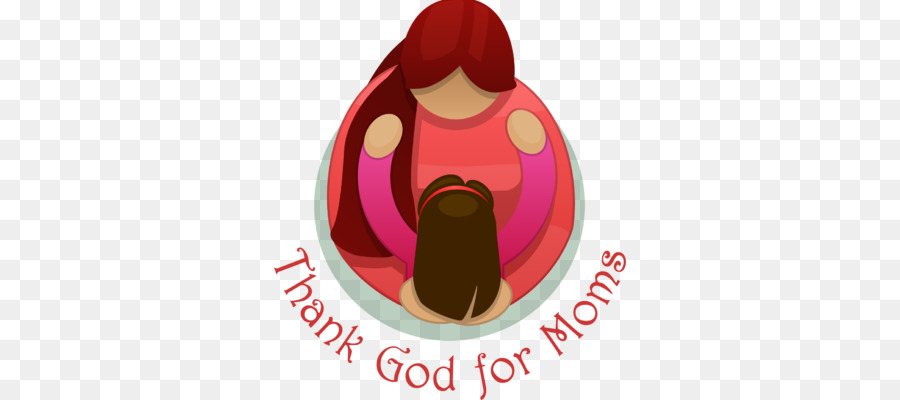 Mother Day Drawing clipart.