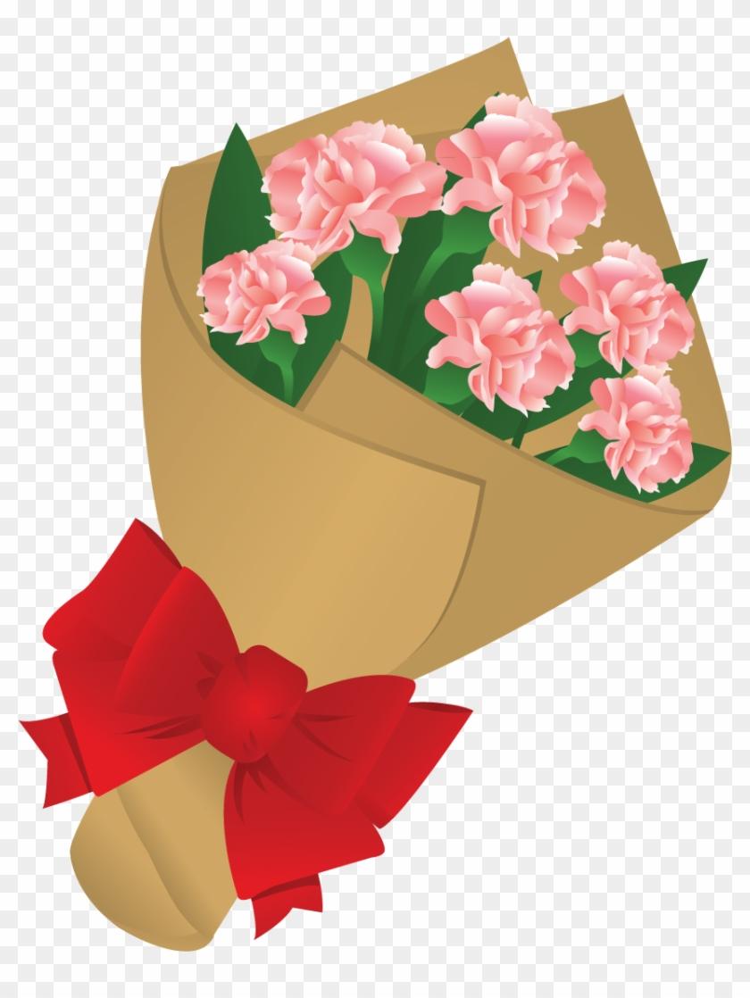Valentine Bouquet Cliparts Free Download Clip Art Free.