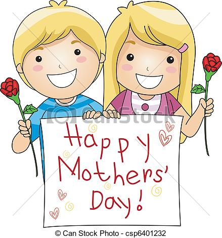 Mothers Illustrations and Clipart. 78,784 Mothers royalty free.