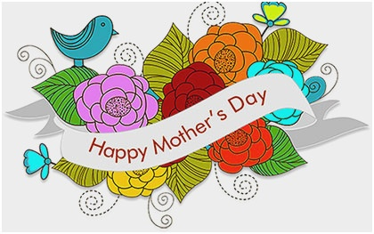Happy Mothers Day Clipart 2020, Happy Mothers Day Images.