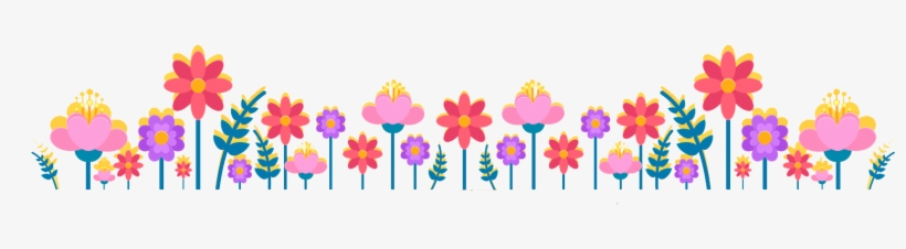 Download Pink Sun Border Mothers Day Free Png And Vector.