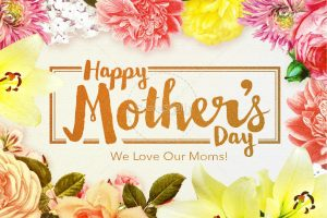 Christian mothers day clipart 6 » Clipart Station.