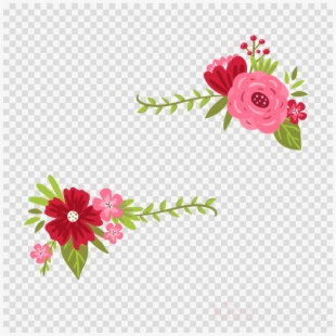 PNG Happy Mothers Day Cliparts & Cartoons Free Download.
