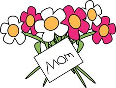 The best free Mother clipart images. Download from 808 free.