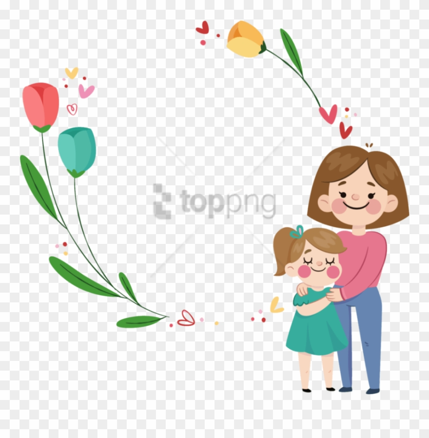 Free Png Download Free Mothers Day.