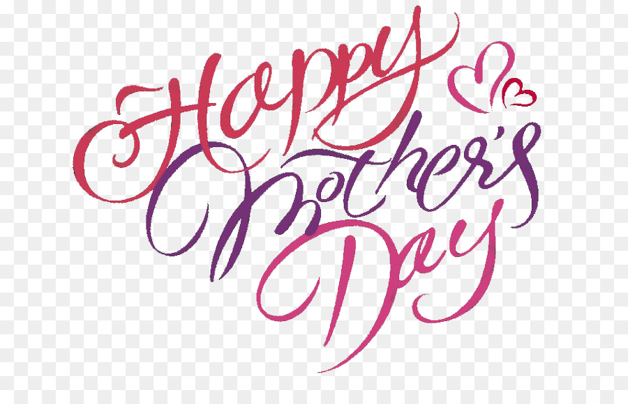 Happy Mothers Day Art clipart.