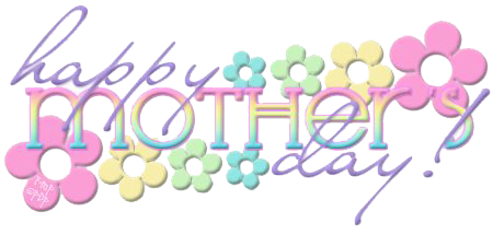 Free Mother\'s Day PNG Transparent Images, Download Free Clip.