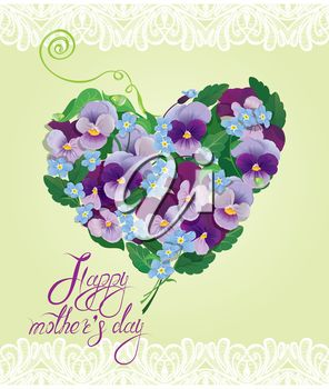 17 Best images about Mothers Day Clipart on Pinterest.
