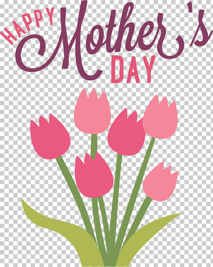 Mother\'s Day , mother day PNG clipart.
