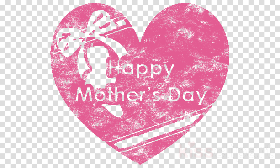 Mothers Day Cartoon clipart.