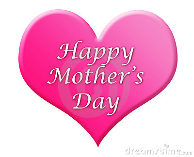 mothers day hearts mother39s day heart clipart clipart kid.