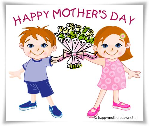 17 best ideas about Short Mothers Day Poems on Pinterest.