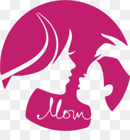Mothers Day PNG and Mothers Day Transparent Clipart Free.