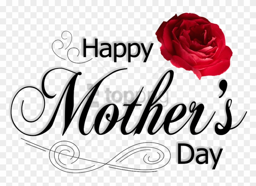 Free Png Download Mothers Day Png Images Background.