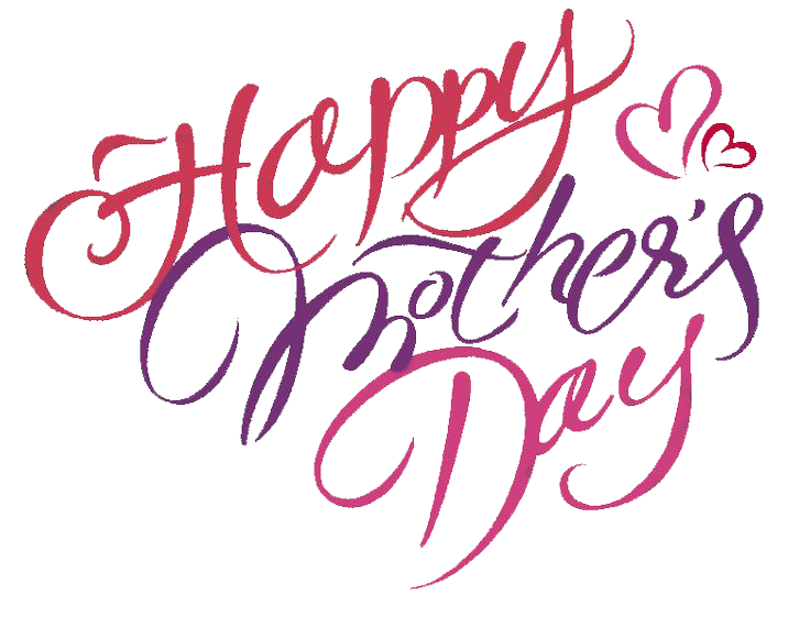 Download Mothers Day PNG Image 1.
