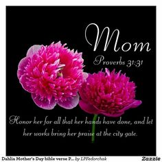 Bible clipart mothers day, Bible mothers day Transparent.
