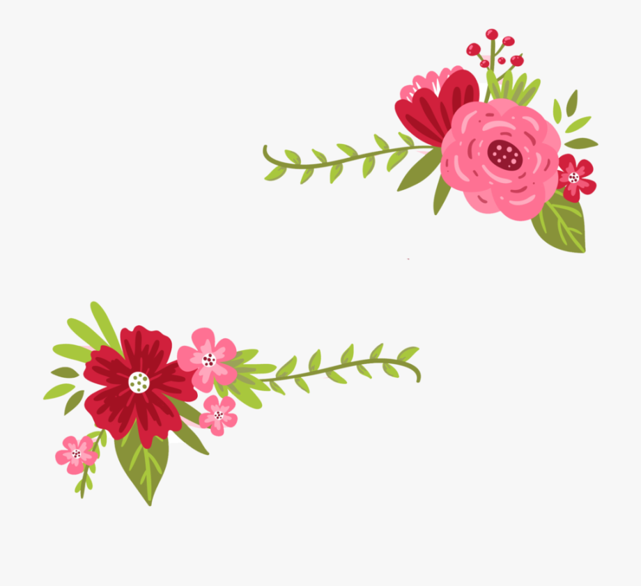 Download Mothers Day Bouquet Free Png And Vector.
