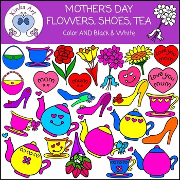 Mother\'s Day.