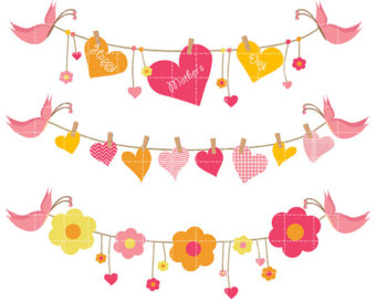 Mothers day mother day tea clipart free images.
