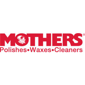 Mothers logo, Vector Logo of Mothers brand free download.