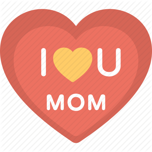 \'Mothers Day\' by Creative Stall.